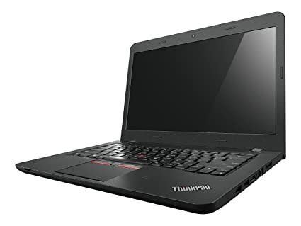 Lenovo ThinkPad E450 Intel PROSet/Wireless Bluetooth Treiber