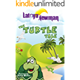 The Turtle Tale