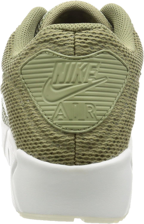 Nike Men s Air Max 90 Ultra 2.0 BR Running Shoe