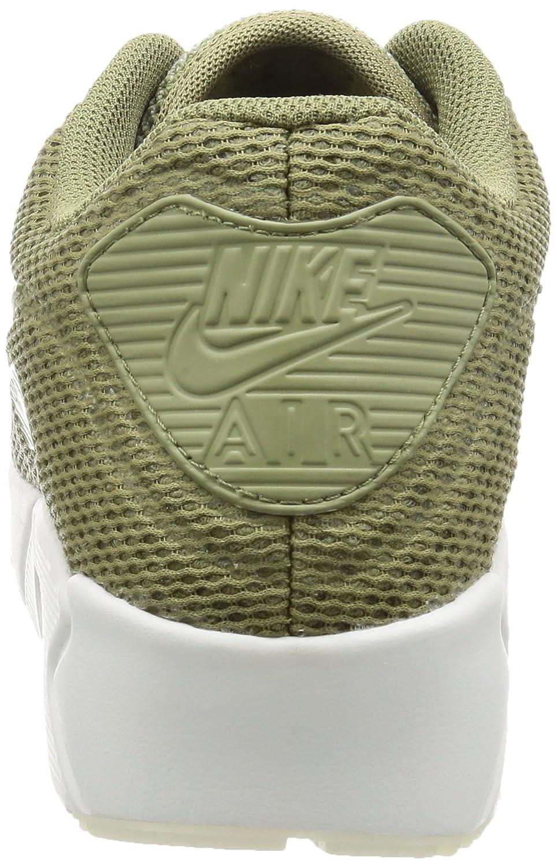 Nike Herren Air Max 90 Ultra 2.0 2.0 2.0 BR 0cfe98