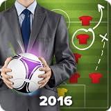 Football Management Ultra (FMU) - Gioca a FMU e diventa un manager immaginario di calcio professionista!