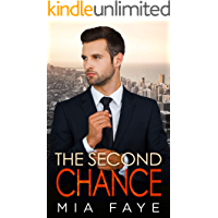 The Second Chance: Ein Enemies to Lovers Liebesroman (German Edition)
