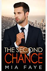The Second Chance: Ein Enemies to Lovers Liebesroman (German Edition) Kindle Edition