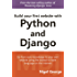 Build your first website with Python and Django: Build and Deploy a website with Python 3.6 and Django 1.11
