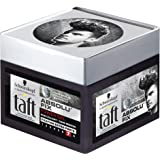 Taft - Gel Coiffant - Power Gel Absolu'Fix - Pot 250 ml