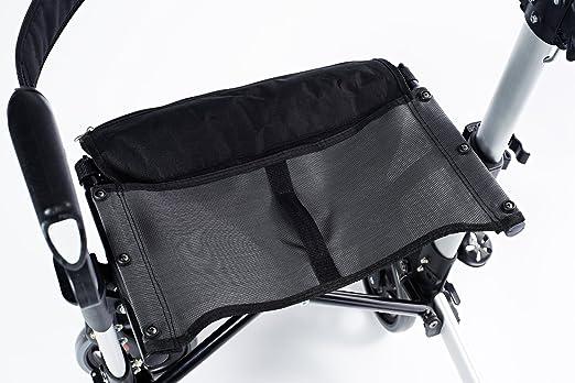Ridder A0300100 - Andador de 4 ruedas: Amazon.es: Salud y ...