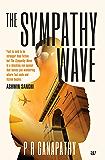 THE SYMPATHY WAVE