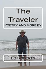 The Traveler Kindle Edition