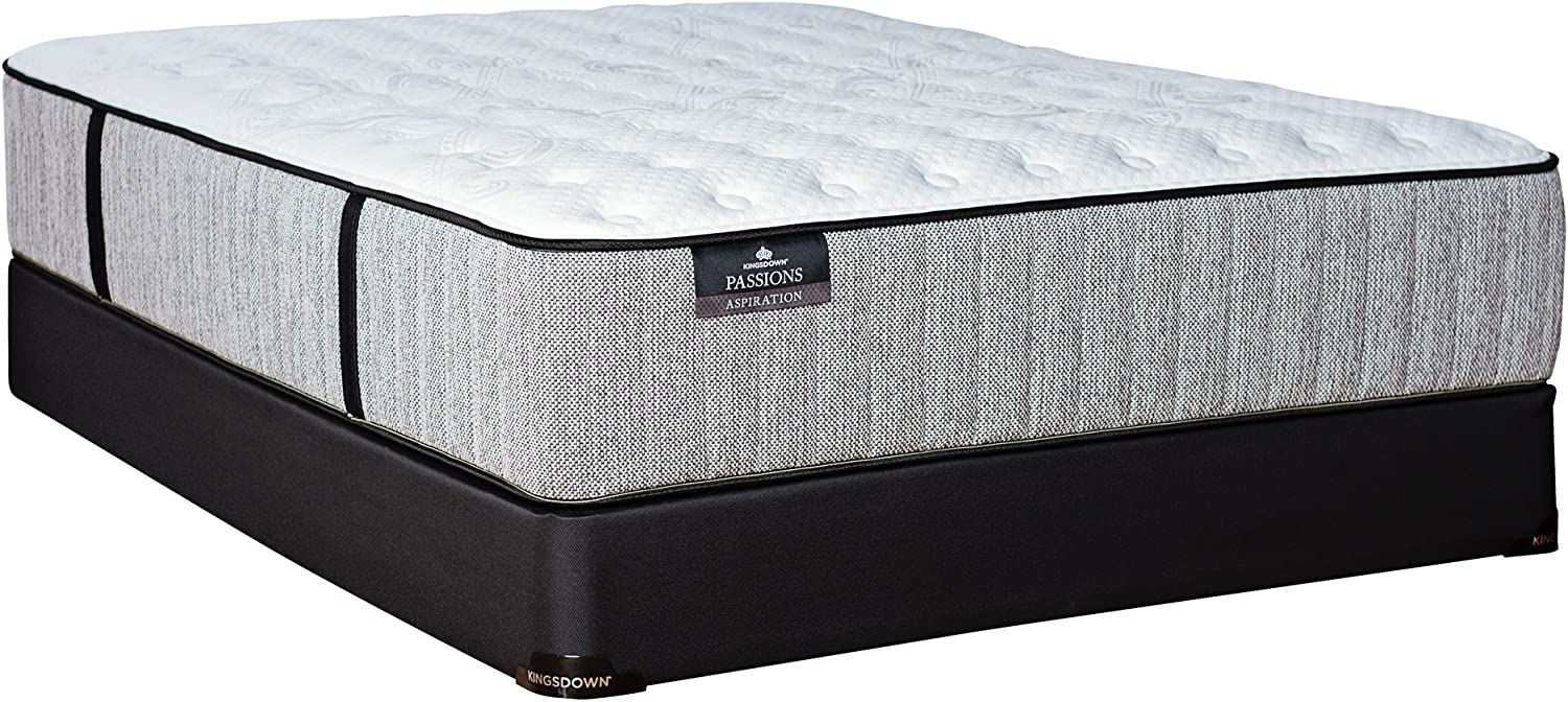 kingsdown mattress reviews 2019