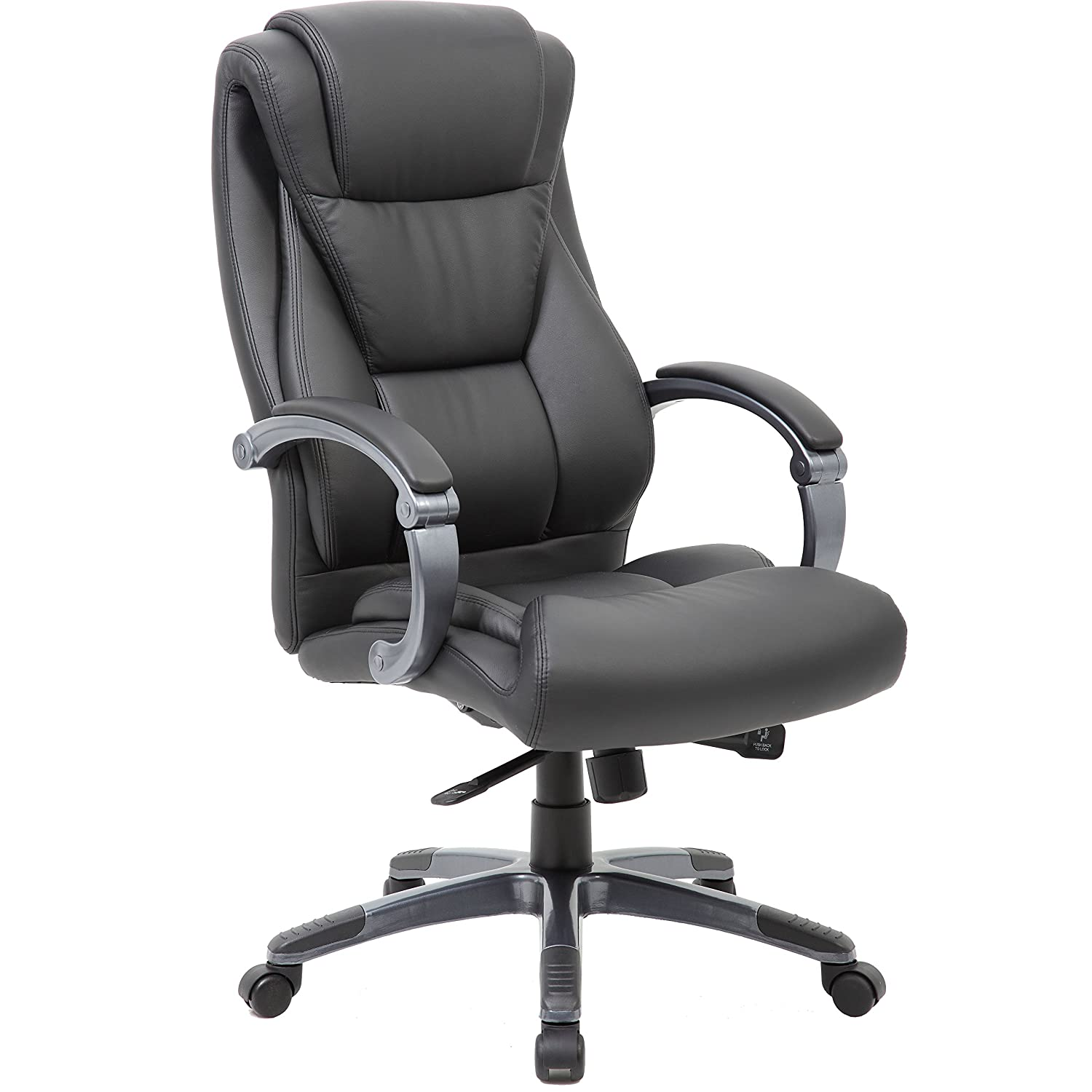 Best office chair 2016 - Top 30 Best Office Chairs Ergonomic Buying Guide 2016 2017 On Flipboardtop 30 Best Office Chairs Ergonomic Buying Guide 2016 2017 On