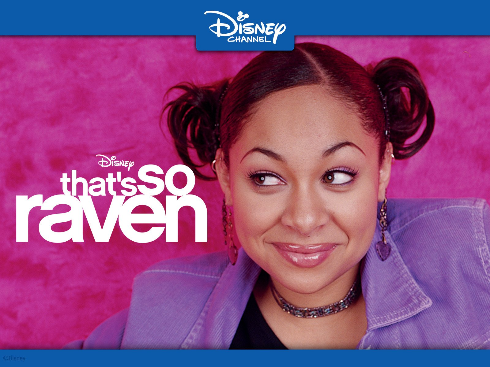 Image result for that so raven