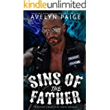 Sins of the Father: A Heaven's Rejects MC Novella