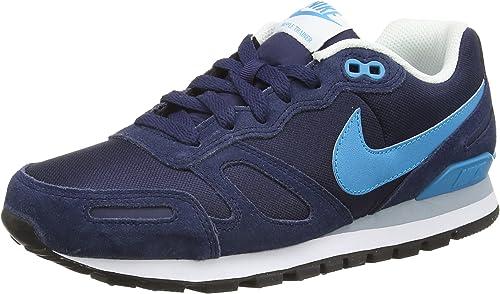 Nike Air Waffle, Men's Running Shoes