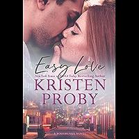 Easy Love: A Boudreaux Novel (English Edition)