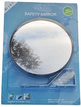 méthode du miroir Louise Hay