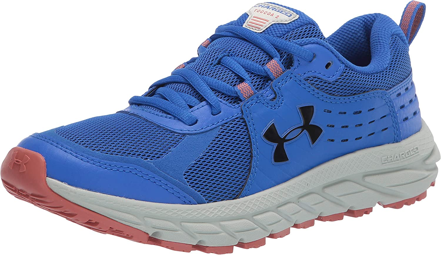 Charged Toccoa 2 Running Shoe