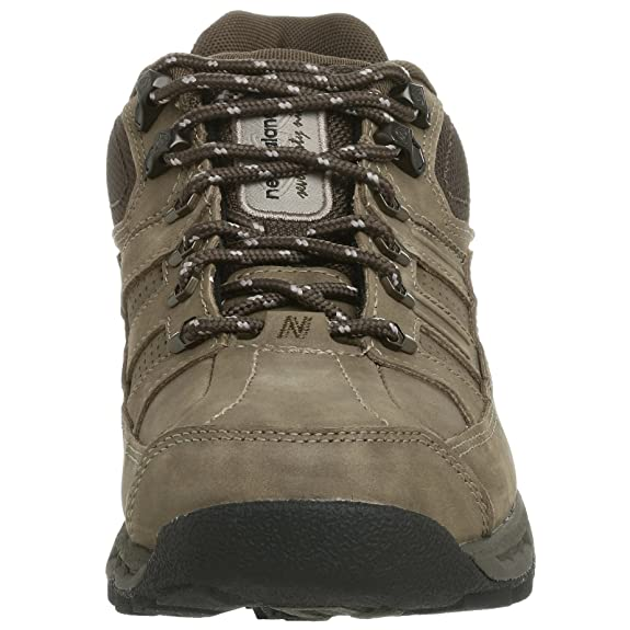 New Balance MW 749 BR Mens Walking Trainers - Brown - SIZE UK 10:  Amazon.co.uk: Shoes \u0026 Bags