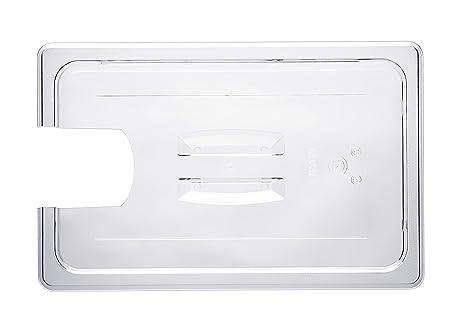 Amazon.com: c5l-pcr Tapa de recipiente para lipavi C5 Sous ...