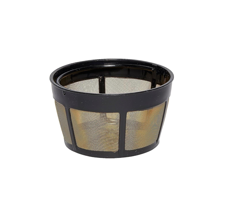 Cuisinart Basket Filter