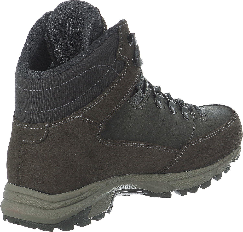 Hanwag Tudela Light GTX chaussures hikin