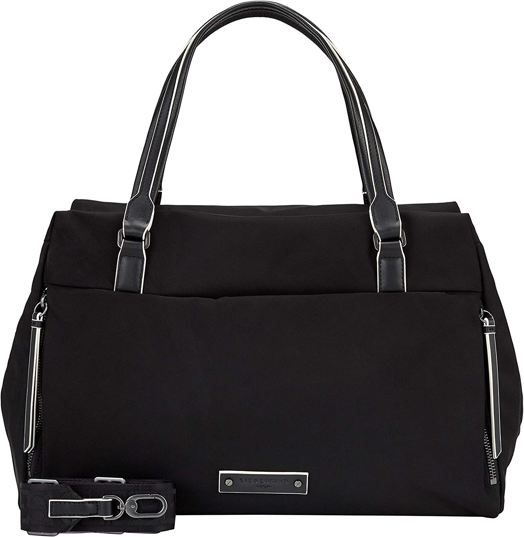 Liebeskind Berlin Monterey Satchel Handtasche - Liebeskind Handtasche