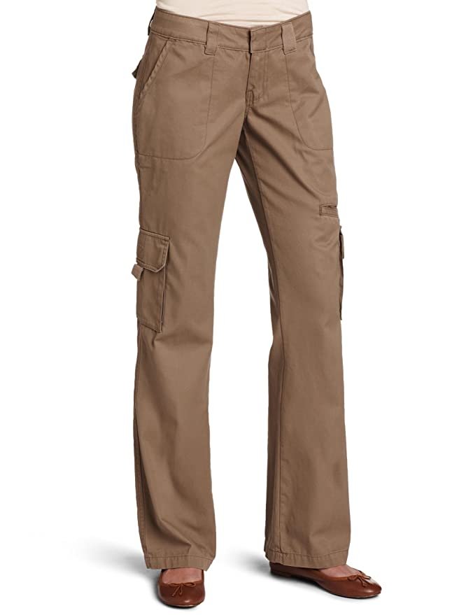 Convertible Travel Pants for Women: Pack them or forget them?