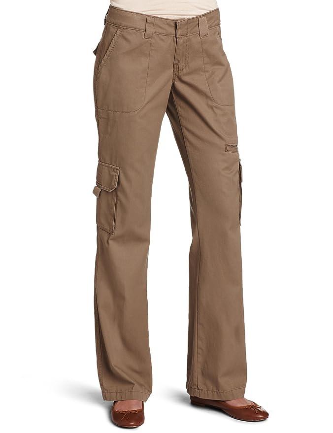 Best Women S Travel Cargo Pants