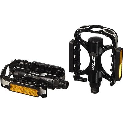 XLC PD-M02 // MTB/ATB-Pedal