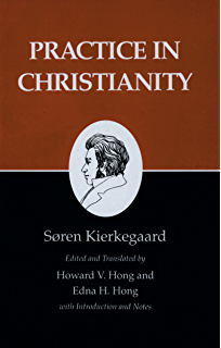 Kierkegaards Writings Two books in one volume VII Volume 7: Philosophical Fragments or a Fragment of Philosophy//Johannes Climacus or De omnibus dubitandum est.