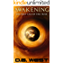 Awakening: The First Tale of the Trine (Trine Series Book 1)