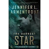 Darkest Star: 1