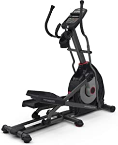 Schwinn Elliptical Trainer