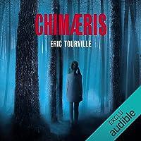 Chimaeris [French Version]