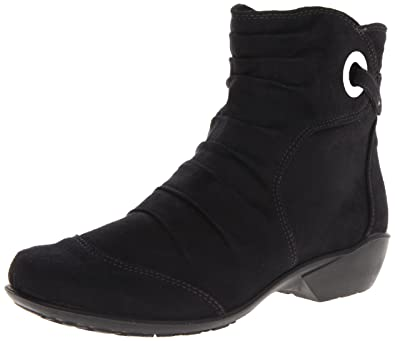 Women's Citytex 121 Boot
