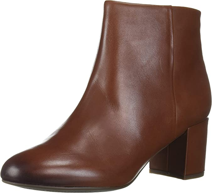 Amazon.com | Rockport Women