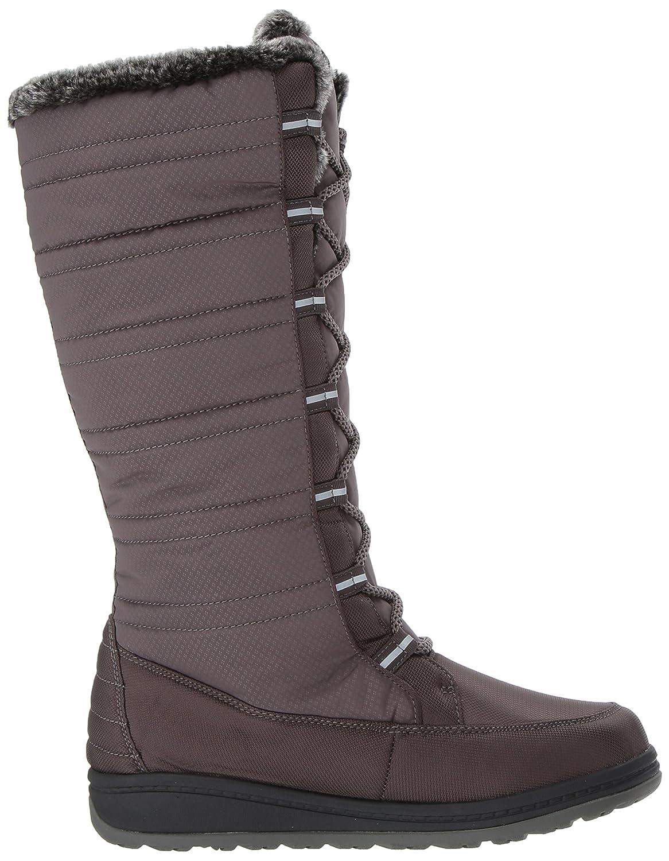 Kamik Womens Starling Snow Boot