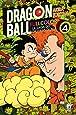Dragon Ball full color. La saga del giovane Goku: 4