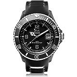 ICE-Watch Armbanduhr für Herren