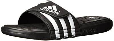 adidas Men's Adissage SC Slide Sandal