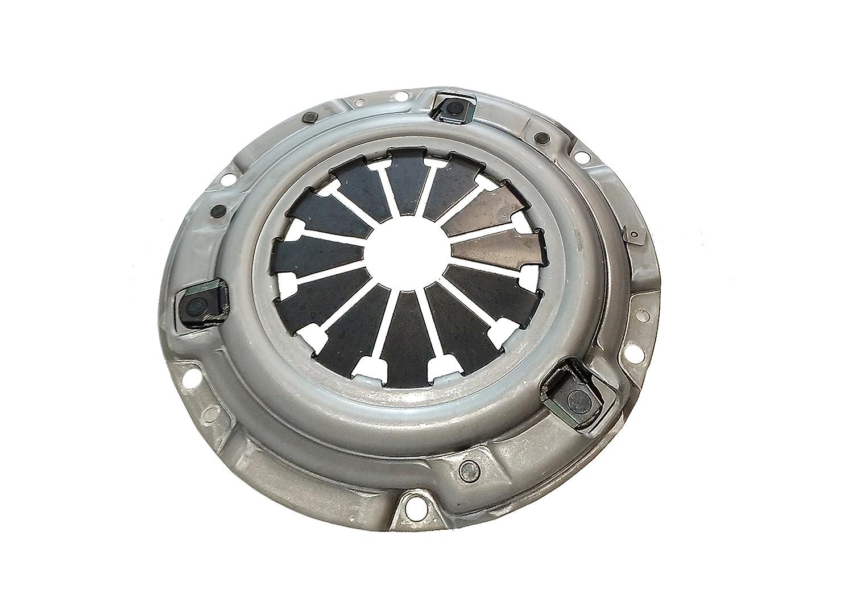 southeast-clutch etapa 2 Kit de embrague Honda Civic D15 D16 D17 1.5L 1.6L 1.7L: Amazon.es: Coche y moto