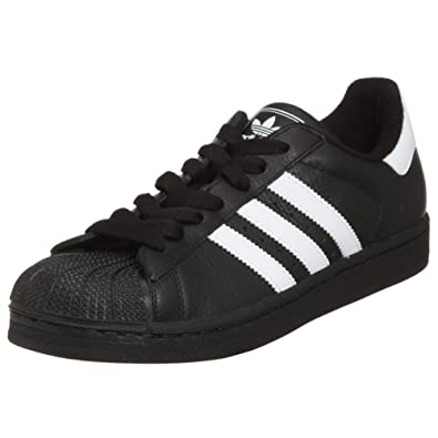 adidas schuhe schwarz größe 47