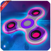 Fast Fidget Spinner 10