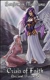 Crisis of Faith (Ancient Dreams Book 4) (English Edition)