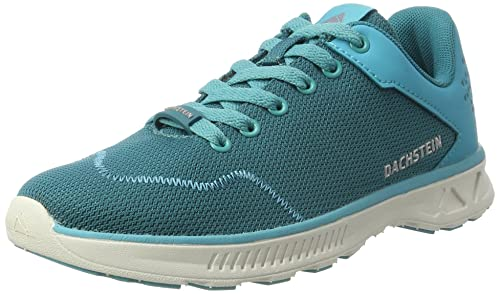 Skylite, Mens Low-Top Sneakers Dachstein Outdoor Gear