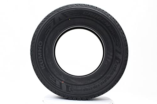 Kumho Crugen review