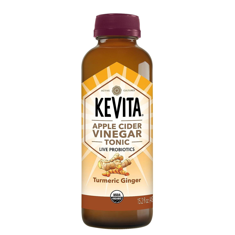 6 Apple Cider Vinegar Tonics You Should Try 6 Apple Cider Vinegar Tonics You Should Try new foto