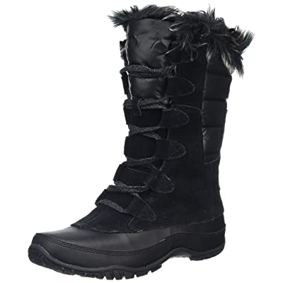 The North Face Women's Nuptse Purna | Snow Boots