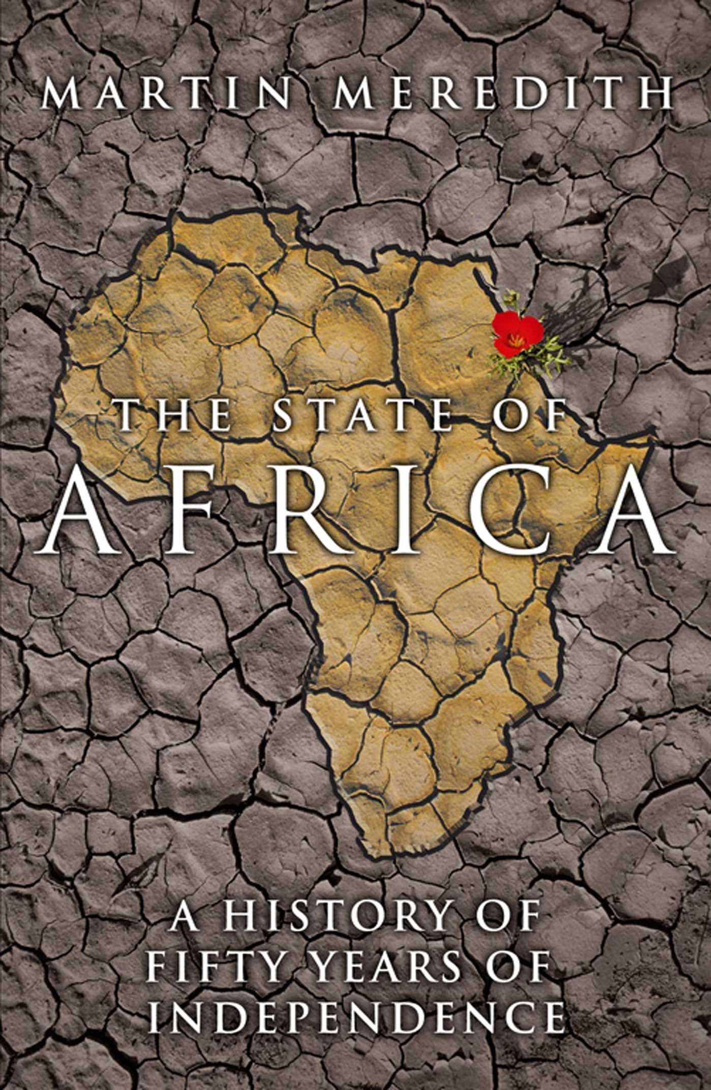 The State Of Africa  A History Of The Continent Since Independence  English Edition