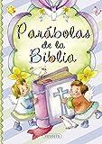 Parábolas de la Biblia (Pequeños cristianos)