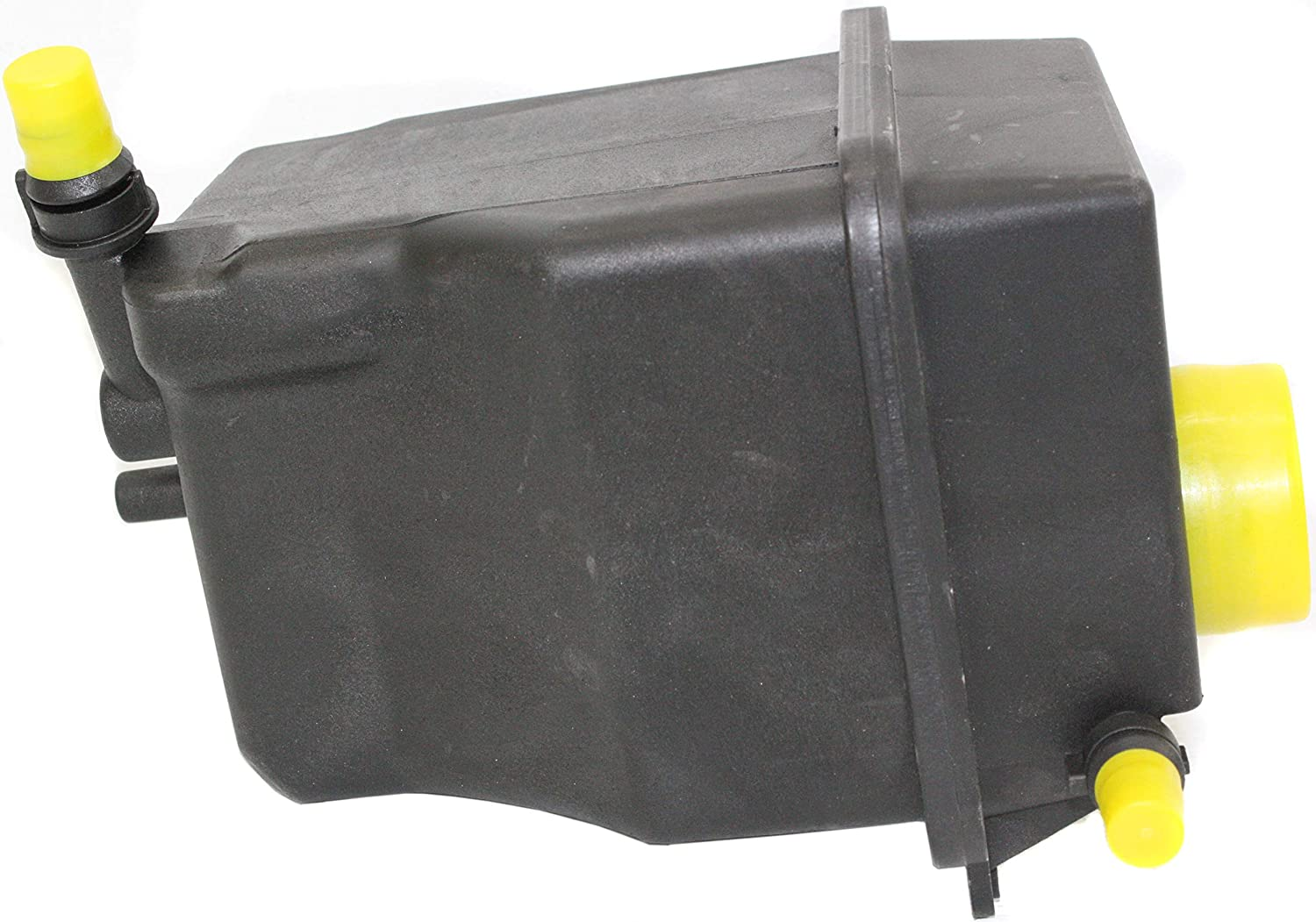 X5 2004-2006 Coolant Reservoir Compatible with LAND ROVER RANGE ROVER 2003-2005